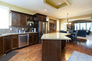 Photo 15: 19249 69 Avenue in Surrey: Clayton House for sale (Cloverdale)  : MLS®# R2605035