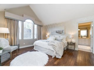 """Photo 20: 2088 128 Street in Surrey: Elgin Chantrell House for sale in """"Ocean Park by Genex"""" (South Surrey White Rock)  : MLS®# R2521253"""