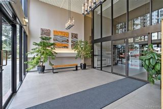 Photo 44: 506 327 Maitland St in VICTORIA: VW Victoria West Condo for sale (Victoria West)  : MLS®# 826589