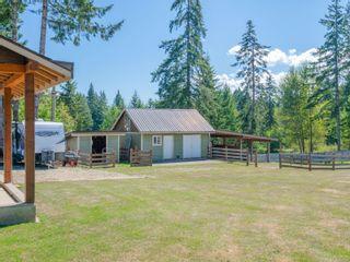 Photo 33: 7266 Beaver Creek Rd in : PA Port Alberni House for sale (Port Alberni)  : MLS®# 854468