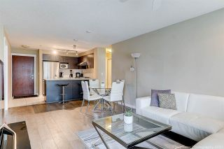 Photo 7: 233 9288 ODLIN Road in Richmond: West Cambie Condo for sale : MLS®# R2545919