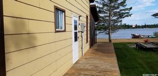 Photo 8: 101 Janice Place in Emma Lake: Residential for sale : MLS®# SK821091