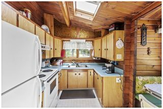 Photo 22: 13 5597 Eagle Bay Road: Eagle Bay House for sale (Shuswap Lake)  : MLS®# 10164493