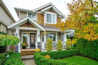 """Main Photo: 2919 152A Avenue in Surrey: King George Corridor House for sale in """"Sunnyside"""" (South Surrey White Rock)  : MLS®# R2629221"""