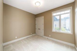 Photo 27: 76 Riverstone Close: Rural Sturgeon County House for sale : MLS®# E4225456