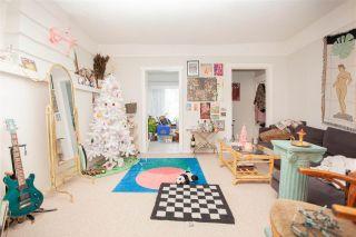 Photo 7: 10702 76 Avenue in Edmonton: Zone 15 House for sale : MLS®# E4242028