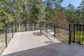 Photo 15: 1075 Matheson Lake Park Rd in : Me Pedder Bay House for sale (Metchosin)  : MLS®# 871311