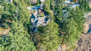 Photo 2: 3318 Rockhampton Road in Nanaimo: nanoose bay House for sale (nanaimo)  : MLS®# 860595