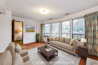 Photo 26: 2935 E 3RD Avenue in Vancouver: Renfrew VE House for sale (Vancouver East)  : MLS®# R2523751