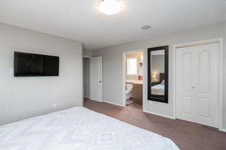 Photo 19: 23 Burning Glass Road in Winnipeg: Sage Creek Residential for sale (2K)  : MLS®# 202110694