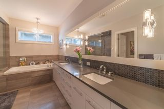 Photo 45: 2707 1 Avenue NW in Calgary: West Hillhurst Detached for sale : MLS®# A1060233