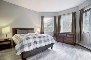 Photo 17: 113 1108 6 Avenue SW in Calgary: Downtown West End Apartment for sale : MLS®# C4299733