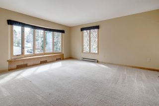 Photo 6: 3603 Chippendale Drive NW in Calgary: Charleswood Detached for sale : MLS®# A1103139