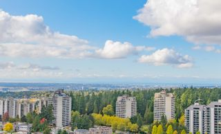 Photo 24: 2606 6333 SILVER Avenue in Burnaby: Metrotown Condo for sale (Burnaby South)  : MLS®# R2625646