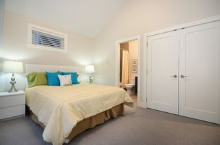 Photo 9: 826 East 14th Avenue in Vancouver: Home for sale : MLS®# V1044825