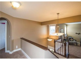 Photo 31: 34 CHAPALA Court SE in Calgary: Chaparral House for sale : MLS®# C4108128