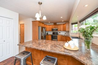 Photo 17: 1193 View Pl in : CV Courtenay East House for sale (Comox Valley)  : MLS®# 878109