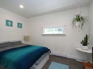 Photo 17: 2727 Scott St in : Vi Oaklands House for sale (Victoria)  : MLS®# 850313