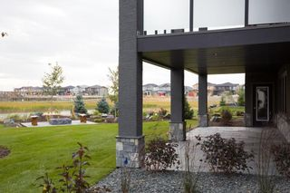Photo 18: 356 Willow Creek Road in Winnipeg: Bridgwater Trails Residential for sale (1R)  : MLS®# 202000060
