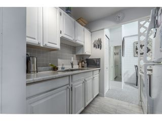 Photo 10: 411 2366 WALL STREET in Vancouver: Hastings Condo for sale (Vancouver East)  : MLS®# R2351437