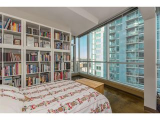 Photo 9: 1305 135 13 Avenue SW in Calgary: Beltline Apartment for sale : MLS®# A1115062
