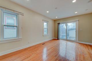 Photo 29: 8915 77 Avenue in Edmonton: Zone 17 House for sale : MLS®# E4256451