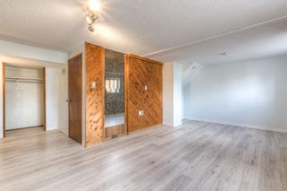 Photo 25: 2526 17 Street NW in Calgary: Capitol Hill Detached for sale : MLS®# A1100233