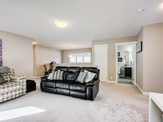 Photo 20: 780 Coopers Crescent SW: Airdrie Detached for sale : MLS®# A1090132
