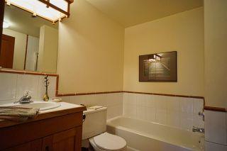 Photo 27: 710 HORTON BAY Road: Mayne Island House for sale (Islands-Van. & Gulf)  : MLS®# R2472575