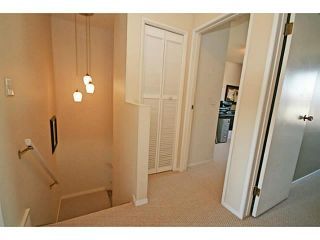 Photo 10: 81 123 QUEENSLAND Drive SE in CALGARY: Queensland Residential Attached for sale (Calgary)  : MLS®# C3624581