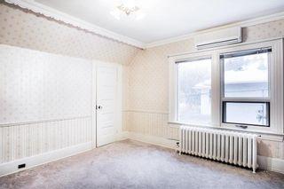 Photo 22: 288 Harvard Avenue in Winnipeg: Crescentwood Residential for sale (1C)  : MLS®# 202100976