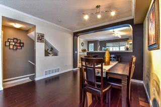 """Photo 6: 57 12778 66 Avenue in Surrey: West Newton Townhouse for sale in """"West Newton"""" : MLS®# R2061926"""
