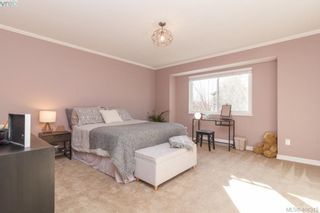 Photo 13: 3 9855 Resthaven Dr in SIDNEY: Si Sidney North-East Row/Townhouse for sale (Sidney)  : MLS®# 807519