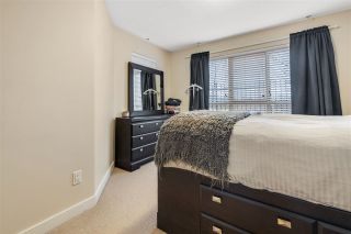"""Photo 20: C105 8929 202 Street in Langley: Walnut Grove Condo for sale in """"The Grove"""" : MLS®# R2523759"""
