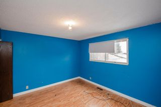 Photo 15: 164 Berwick Way NW in Calgary: Beddington Heights Detached for sale : MLS®# A1063765