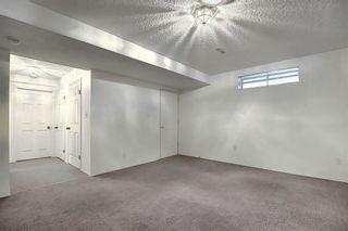 Photo 24: 10 DOUGLAS WOODS Park SE in Calgary: Douglasdale/Glen Semi Detached for sale : MLS®# C4305563