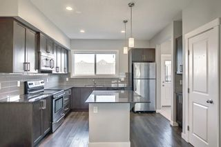 Photo 9: 862 Nolan Hill Boulevard NW in Calgary: Nolan Hill Row/Townhouse for sale : MLS®# A1141598