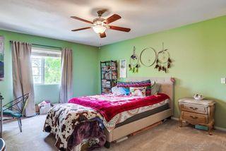 Photo 16: EL CAJON House for sale : 3 bedrooms : 824 Elizabeth st