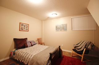 Photo 27: 371009 Range Road 5-3: Rural Clearwater County Detached for sale : MLS®# A1062405