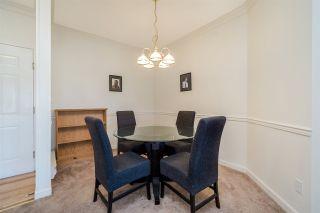 "Photo 5: 206 12464 191B Street in Pitt Meadows: Mid Meadows Condo for sale in ""LASEUR MANOR"" : MLS®# R2218426"