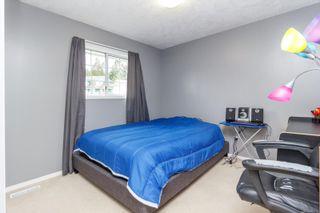 Photo 21: 1464 Patricia Pl in Crofton: Du Crofton House for sale (Duncan)  : MLS®# 865723
