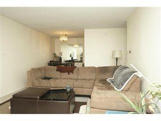 Photo 3: 315 1870 Mckenzie Ave in VICTORIA: SE Gordon Head Condo for sale (Saanich East)  : MLS®# 727377