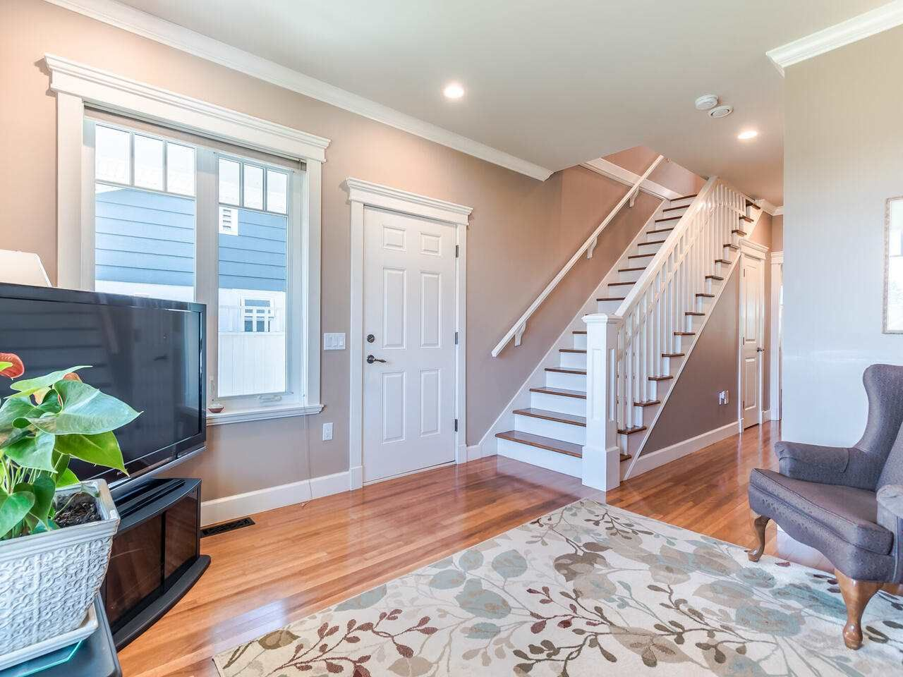 Photo 27: Photos: 905 LAUREL Street in New Westminster: The Heights NW House for sale : MLS®# R2570711