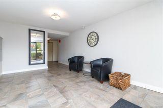Photo 14: 201 3252 Glasgow Ave in Saanich: SE Quadra Condo for sale (Saanich East)  : MLS®# 845222