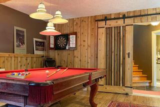 Photo 38: 1790 Canuck Cres in : PQ Little Qualicum River Village House for sale (Parksville/Qualicum)  : MLS®# 885216