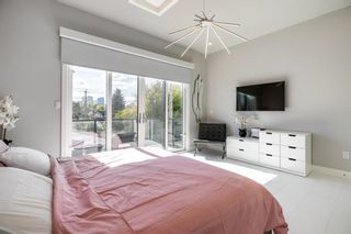 Photo 23: 231 13 Avenue NW in Calgary: Crescent Heights Detached for sale : MLS®# A1148484