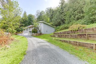 Photo 3: 47868 ELK VIEW Road in Chilliwack: Ryder Lake House for sale (Sardis)  : MLS®# R2602942