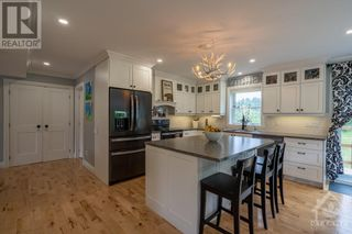 Photo 5: 3580 COUNTY RD 17 ROAD in Hawkesbury: House for sale : MLS®# 1248189