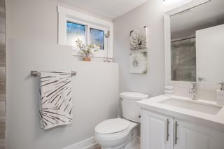 Photo 22: 3642 SYKES Road in North Vancouver: Lynn Valley House for sale : MLS®# R2602968