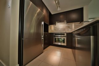 Photo 12: 607 1320 CHESTERFIELD Avenue in North Vancouver: Central Lonsdale Condo for sale : MLS®# R2594502
